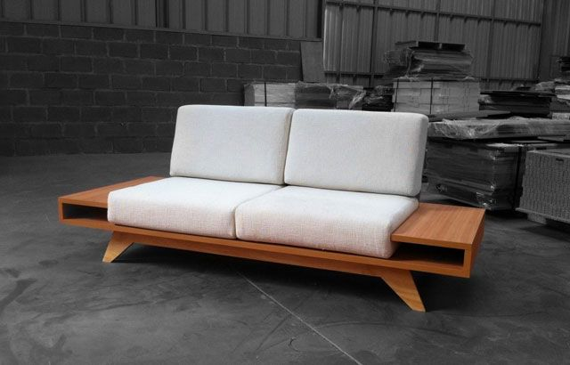 22 Multifunctional Convertible Sofas | Sofa design, Diy ...