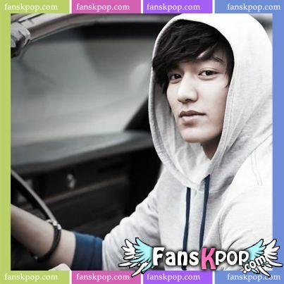 todo sobre Lee Min Ho sueños metas y curiosidades http://teenskpop.blogspot.com/2013/10/song-hye-kyo-vs-kim-tae-hee.html