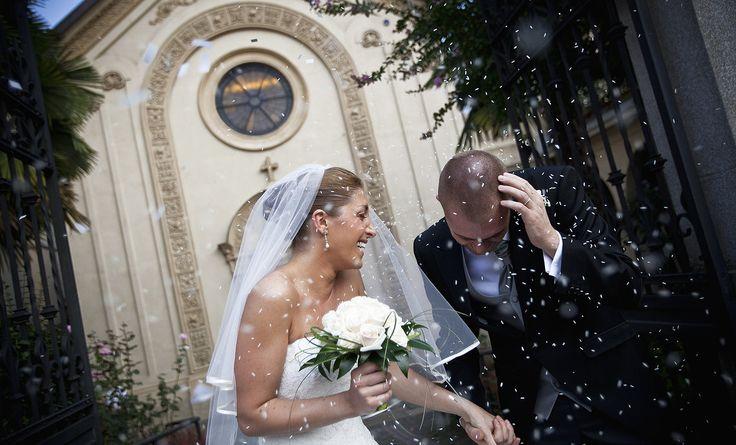 Vale+Marco   Elisabetta Riccio Wedding   Fotografo di Matrimonio Torino   Destination Wedding   www.elisabettaricciowedding.com