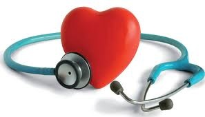 Was Tun Bei Bluthochdruck?        http://healathome.de/artikel/bluthochdruck/was-tun-bei-bluthochdruck.html        Was Tun Bei Bluthochdruck? - Wie Sie Ihren Blutdruck Natürlich Senken Und Bluthochdruck Heilen!