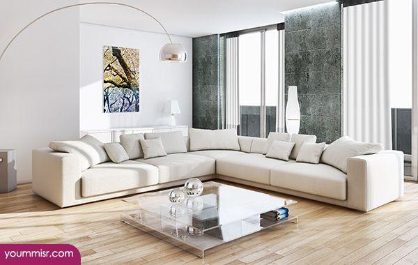 Affordable Sofa Set For Sale 2016