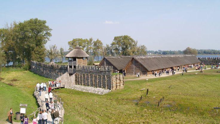 Pałuki atrakcje miejsca co zobaczyć historia