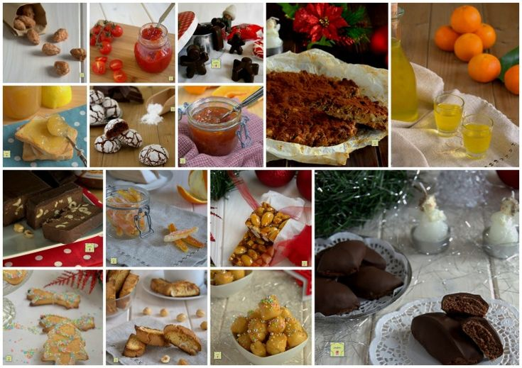 Dolci+idee+regalo+per+Natale