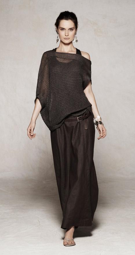 sarah pacini: Evening Dresses, Homecoming Dresses, Fashion Style, Sarahpacini, Parties Dresses, Travel Outfit, Black Bohemian Skirts, Sarah Pacini, Maxi Skirts