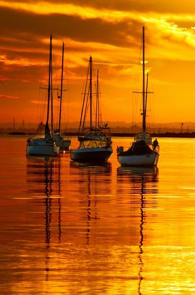 I find the great thing in this world is not so much where we stand, as in what direction we are moving: To reach the port of heaven, we must sail sometimes with the wind and sometimes against it - but we must sail, and not drift, nor lie at anchor. ~ Oliver Wendel Holmes