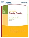 PRAXIS Study Guide - Teaching Reading test (5204)