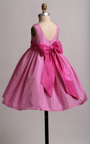 Juliette Dress by Elizabeth St. John.