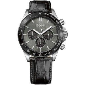 Herren Uhr Hugo Boss 1513177