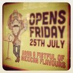 #excited @zapatista / 238 days ago around 3PM on Tue Jul 22 15:12:31 2014 © http://instagram.com/p/qw75bkFDel/