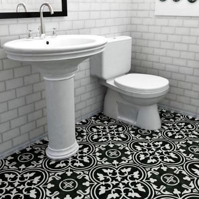 1000 Ideas About Home Depot Flooring On Pinterest Home