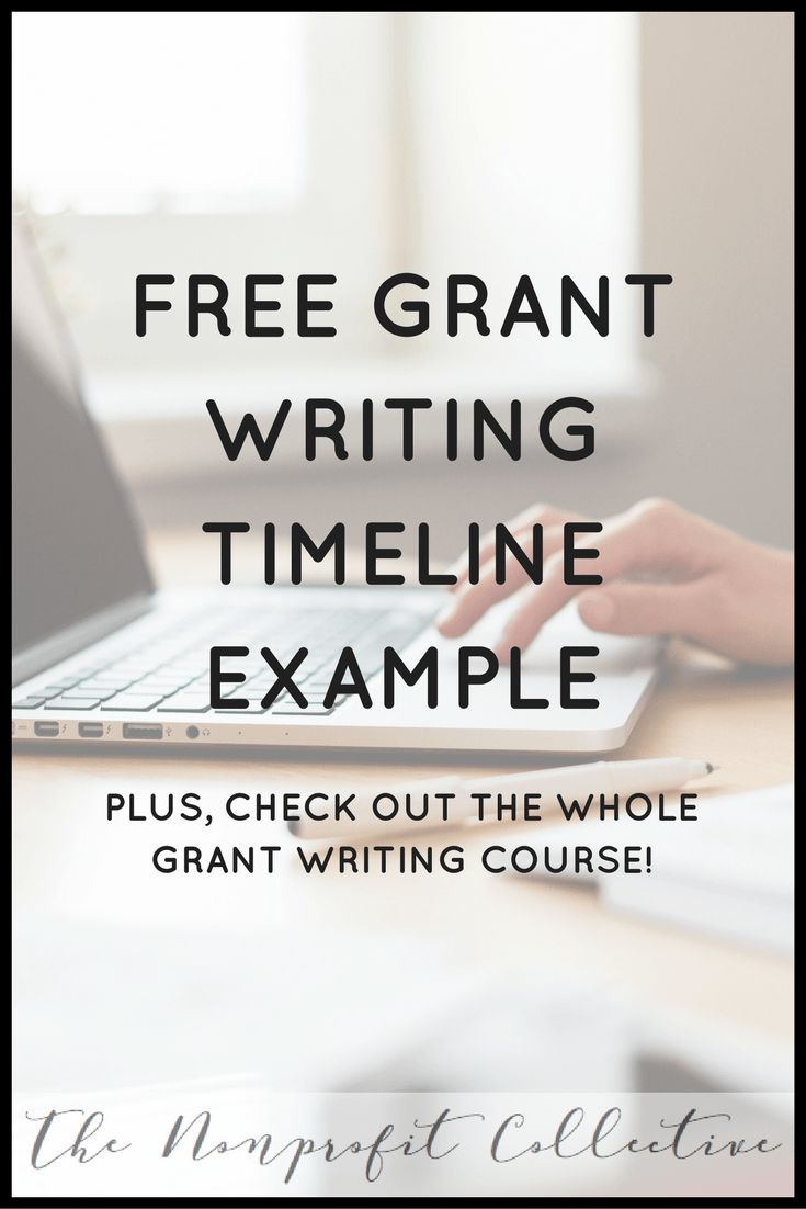 338 best Grant Management images on Pinterest | Grant writing ...