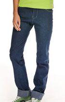 Photo of Jeans Sewing Pattern, PDF Pattern 948
