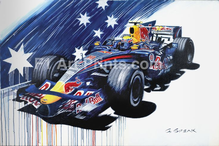 what is the red bull s success formula Red bull's hopes of challenging mercedes and ferrari before the august summer  break are set to rest on the success of their spanish gp upgrade, according to  daniel  but it appears red bull will have to wait a little longer for renault's   watch the spanish gp on now tv the formula 1 gossip column.