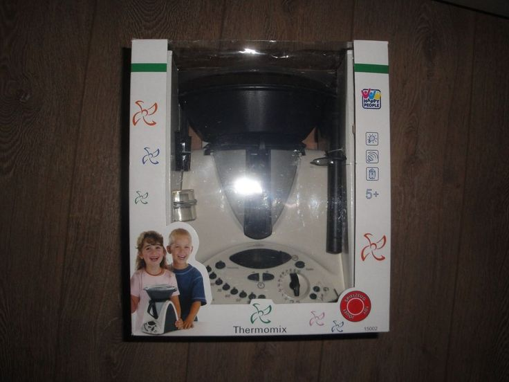 Thermomix für Kinder, TM 31 Bimby, Spielzeug, NEU in Spielzeug, Kleinkindspielzeug, Sonstige | eBay