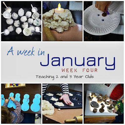 B ed iind year assignments january