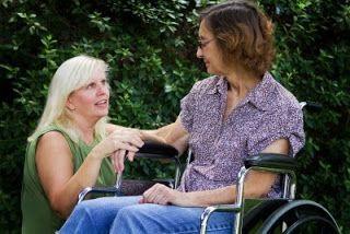 Maklerzentrum Schweiz AG - Invalidität durch Unfall oder durch Krankheit