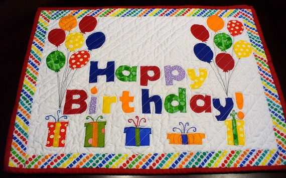 Best 25 happy birthday beautiful ideas on pinterest for Craft birthday party places