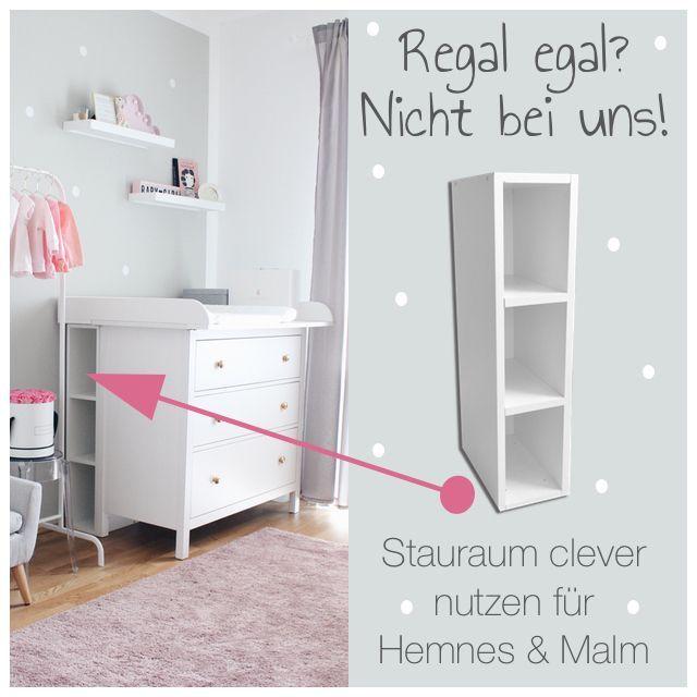 So schön nutzt @saansh den Stauraum hinter ihrem Wickeltisch 😍😍. Vielen Dank für das hübsche Bild 👍🏼 Jetzt können Windeln schön und… – #Bild #Dank #Das #den #fuer #hinter #hübsche #ihrem #jetzt #können #nutzt #saansh #schon #Stauraum #und #vielen #Wickeltisch #Windeln