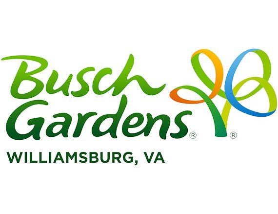 Busch Gardens Williamsburg Promo Code Aaa