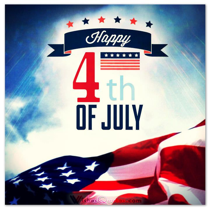 #happyindependenceday  #happy4thofJuly #4thofJuly #FourthofJuly  http://www.independence-dayusa.com/happy-4th-of-july-2016-images-quotes-sayings-whatsapp-status/