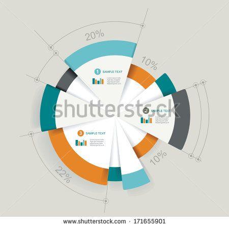 Graphique Camembert Photos et images de stock   Shutterstock