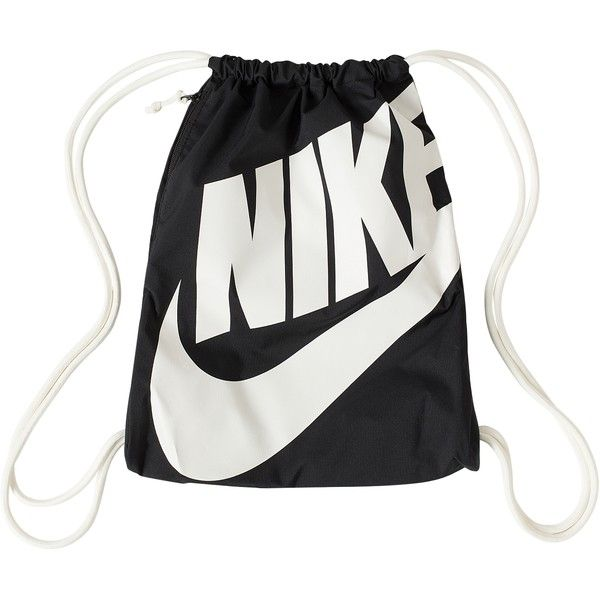 5e9484df72aa nike strap bag cheap   OFF48% The Largest Catalog Discounts
