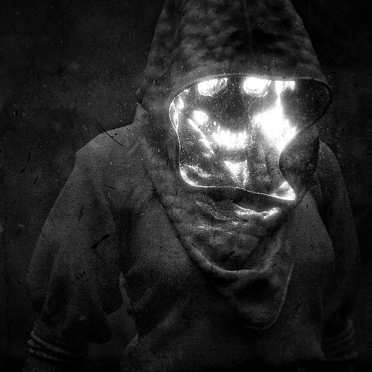 Dark Rein, Daniel Paz on ArtStation at https://www.artstation.com/artwork/xy8VY
