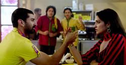 Check out and download latest and high quality Daawat-e-Ishq Movie HD photo #7 - Bollywood film - Apnatimepass.com