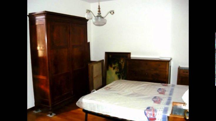 Affittasi Casa Indipendente a Maranello Rif.542/AF