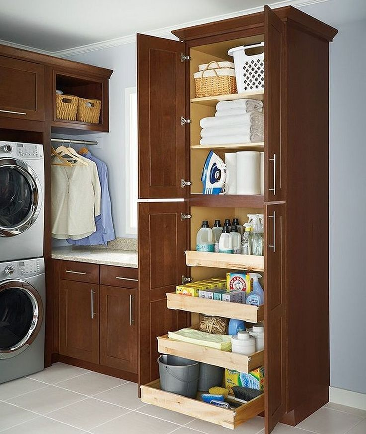 60 Beautiful Small Laundry Room Designs: Best 25+ Laundry Room Design Ideas On Pinterest