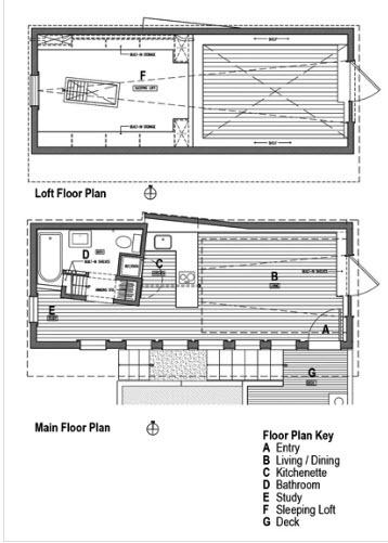 Garage Conversion Floor Plans 112 best granny flat/annex/extension images on pinterest | garage