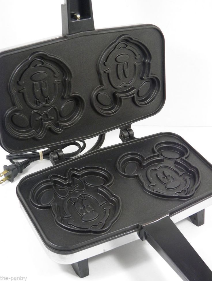 best 25+ mickey waffle maker ideas on pinterest | mickey mouse