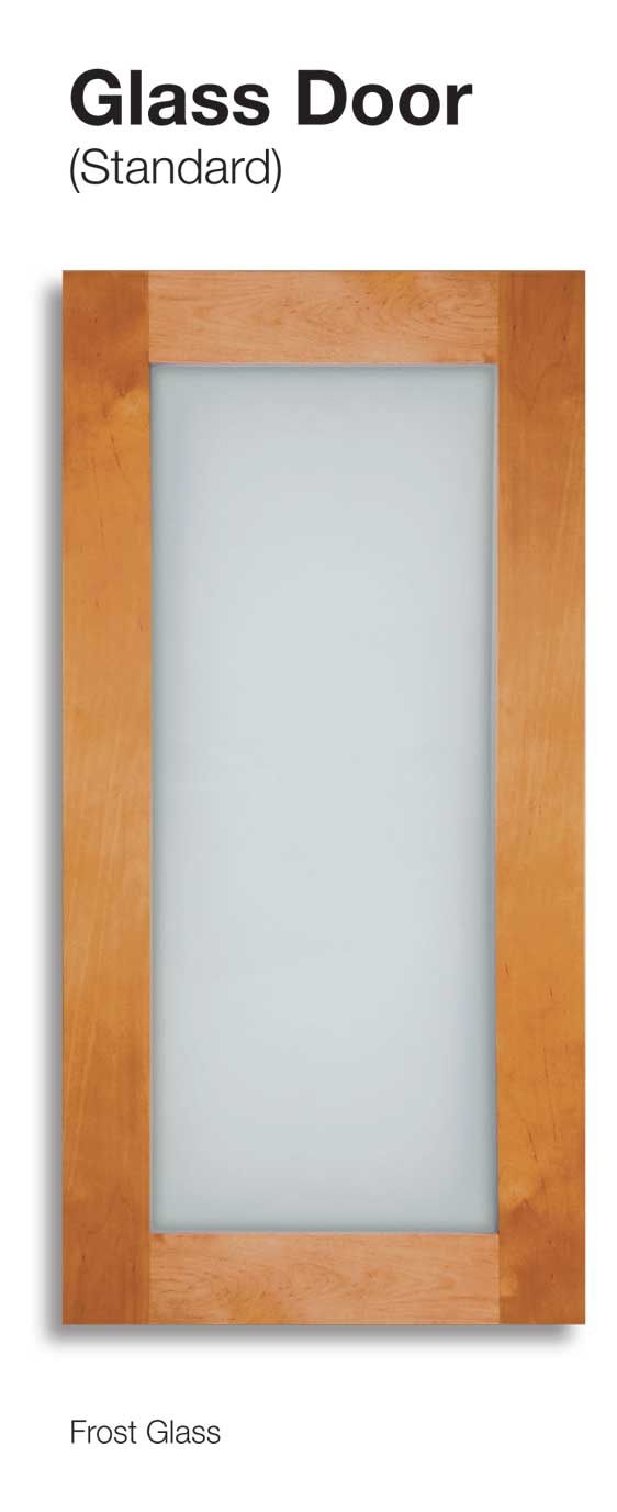 Shakertown Glass Door Cabinets By Kitchen Cabinet Kings   Buy Kitchen  Cabinets Online And Save Big