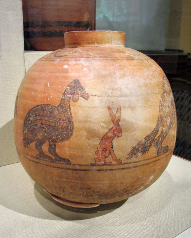 African Ceramic And Stone : Best images about nubian especially meroitic pottery