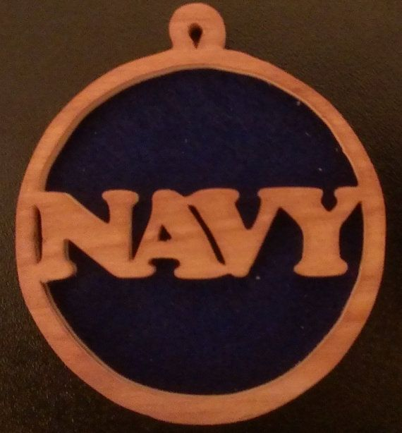 Hey, I found this really awesome Etsy listing at https://www.etsy.com/listing/176173611/military-ornaments-us-navy-74