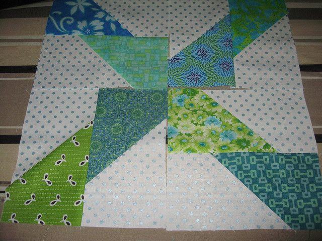 Fun Patch Tutorial from http://2ndavenuestudio.blogspot.com/search/label/Tutorial.