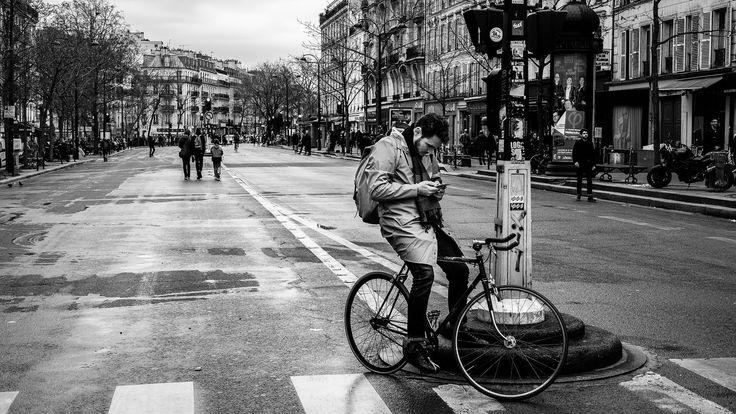 https://flic.kr/p/JjZoS4   Paris, Sebastien Froissart   Paris, Boulevard du Temple