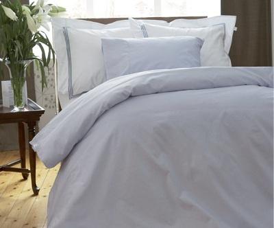 Högklassiga textilier som ger den där extra lyxiga känslan till ditt hem.