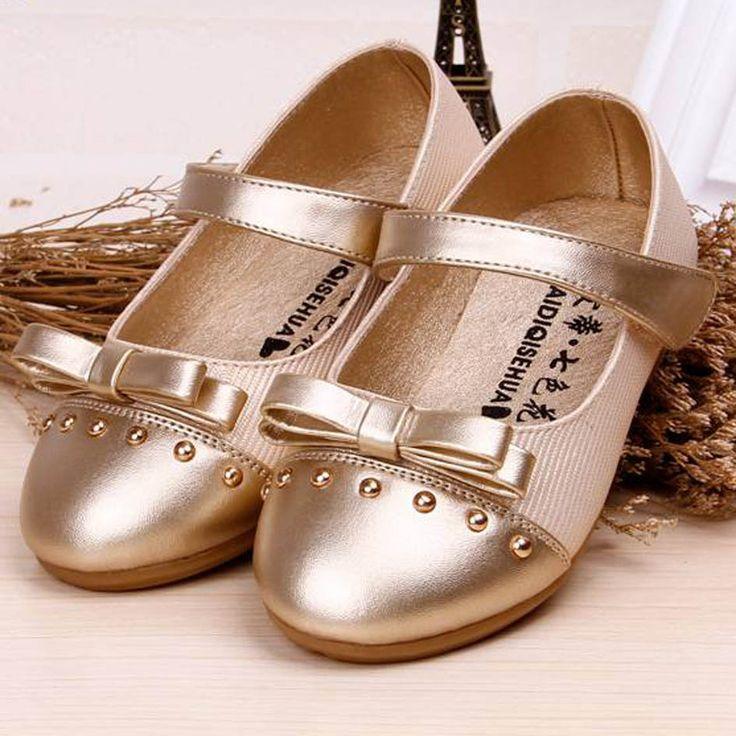 Little Girls Dress Shoes for Wedding - Best Dresses for Wedding Check more at http://svesty.com/little-girls-dress-shoes-for-wedding/