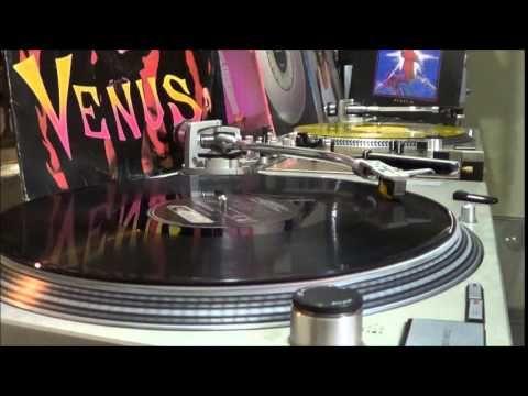Bananarama - Venus (Dub Mix) (1986) - YouTube