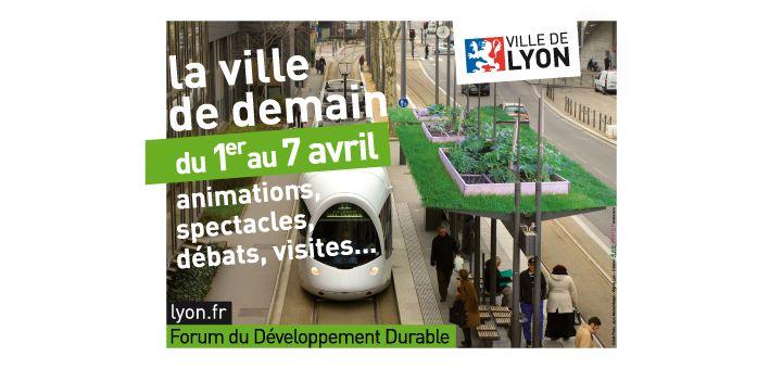 4 m x 3 m communication - Agence EcoDesign Fredericadet