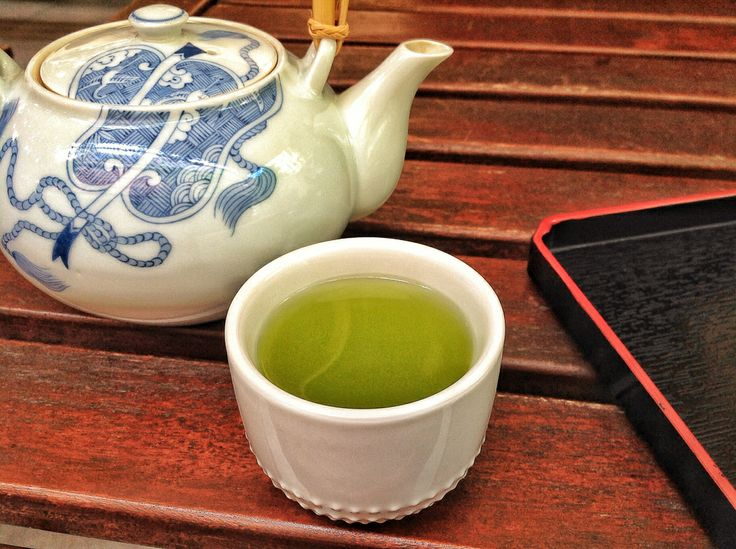 A PEACEFUL JAPANESE TEA ROOM IN THE CENTER OF ROME