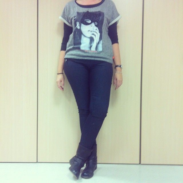 Atel Style @atelstyle Instagram photos | Websta (Webstagram)