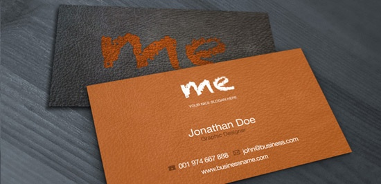 105 best free business card templates images on pinterest free free business card template reheart Images