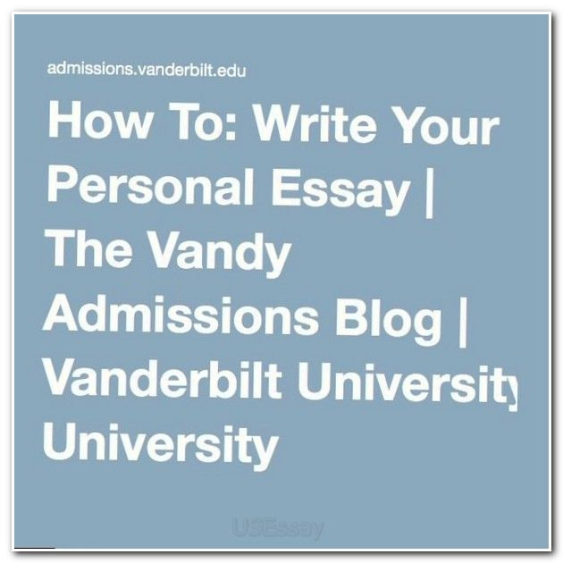 Essay On Healthy Eating  Best Essay Writing Tips Images On Pinterest  Cause And Effect College  Admission And Grant Writing Essay Examples High School also Essay Papers Examples  Best Essay Writing Tips Images On Pinterest  Cause And Effect  Essay Learning English