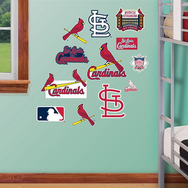 Best 25 St Louis Cardinals Shop Ideas On Pinterest