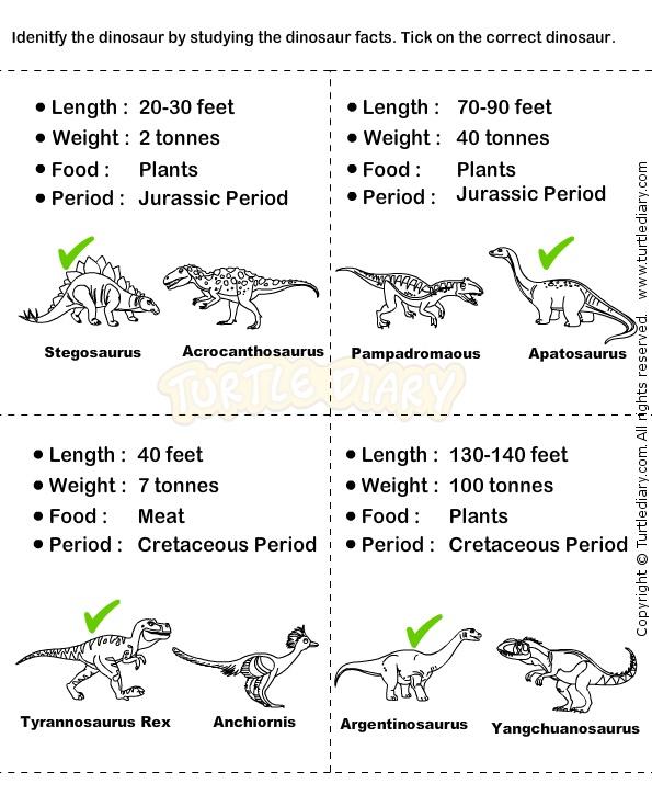 dinosaur worksheet11 science worksheets grade 1 worksheets dinosaurs pinterest science. Black Bedroom Furniture Sets. Home Design Ideas