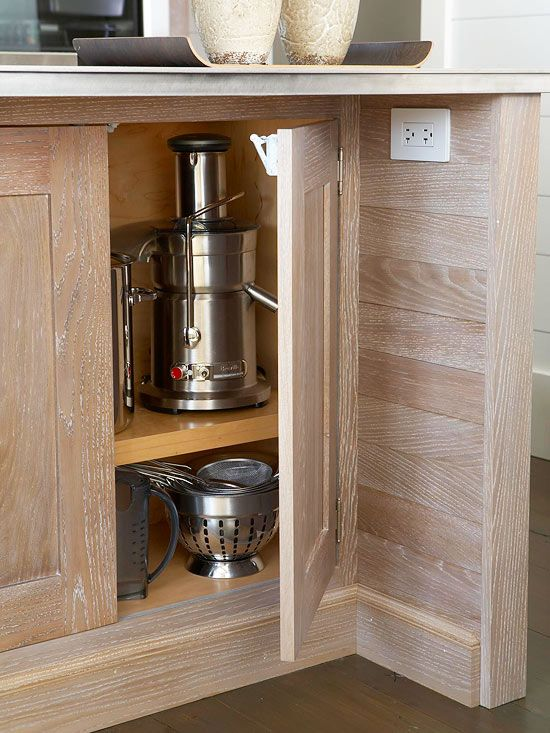 Best 17 Best Images About Appliance Cabinet On Pinterest 400 x 300