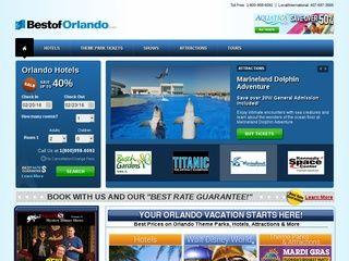 Coupons Rabais Best of Orlando, Code Promo Best of Orlando, Bons Rabais Best of Orlando, Coupons Best of Orlando, Rabais pour Best of Orlando, Coupons Rabais en Ligne Best of Orlando.com, Bons de Reduction Best of Orlando, Code Promotionnel Best of Orlando, Coupons Rabais gratuits Best of Orlando.com