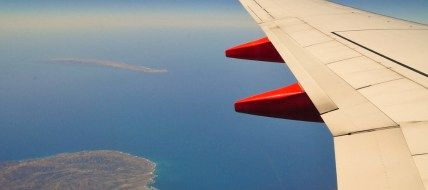 Cheap flights: Southwest super sale #airline #tickets #online http://cheap.remmont.com/cheap-flights-southwest-super-sale-airline-tickets-online/  #super cheap flights # Cheap flights: Southwest super sale Southwest Airlines has put all of its plane tickets on sale. Example: Flights of up to 900 miles to your destination and back are selling for $60, plus taxes. Book by midnight Thursday EST. For the next three days, you can score some of our most…